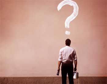 Curious Young Mind Questions for Life Story - What's God/ Destiny
