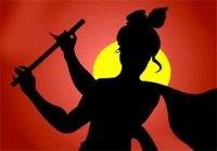 Questions About God Short Stories - Birbal's Very Interesting Answer to Akbar