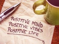 Positive Attitude Stories - Stories to Motivate Yourself, Choices in Life Story