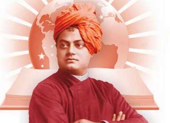 Famous Stories of Swami Vivekananda - Real Life Short Stories in English