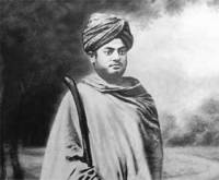 Stories by Swami Vivekananda - Thief and Sage Story in English to Share