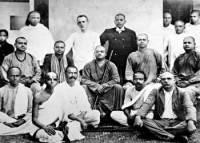 Never Do Wrong Moral Stories - Swami Vivekananda Childhood Stories