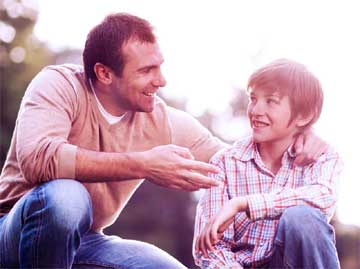 Moral Lesson Stories - Father Son Valuable Lesson for Life Moral Story