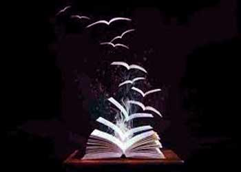 Rabbi Akiva Stories - Famous Torah Stories abt Importance of Learning fr Better Life