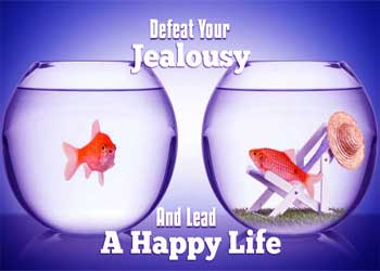 How to Overcome Jealousy in Friendship - Best Moral Story fr School Kids