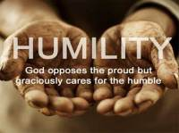 Humility Stories - Sage Spiritual Lesson to King Offer Gratitude Moral Story