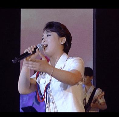 Ra Yu-mi 20140520 07.13