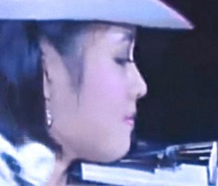 Kim Un-ha 46.44