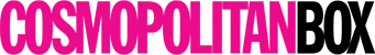 Nouvelle Box : CosmopolitanBox