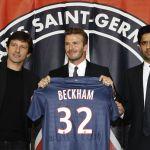 Beckham 1