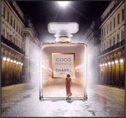 coco-mademoiselle-jpg