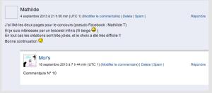 Capture d'écran 2013-09-16 à 12.59.59