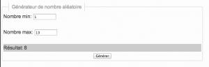 Capture d'écran 2013-09-16 à 13.03.05