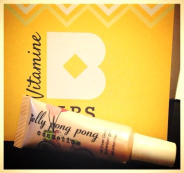 Vitamine Birchbox 3