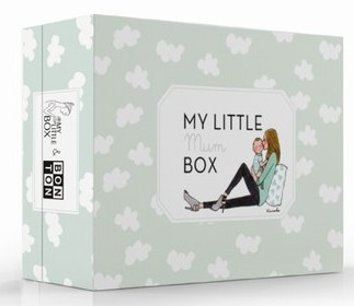 my-little-box-mum