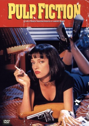 pulp-fiction-affiche
