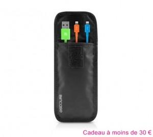 Kit câbles de charge [640x480]