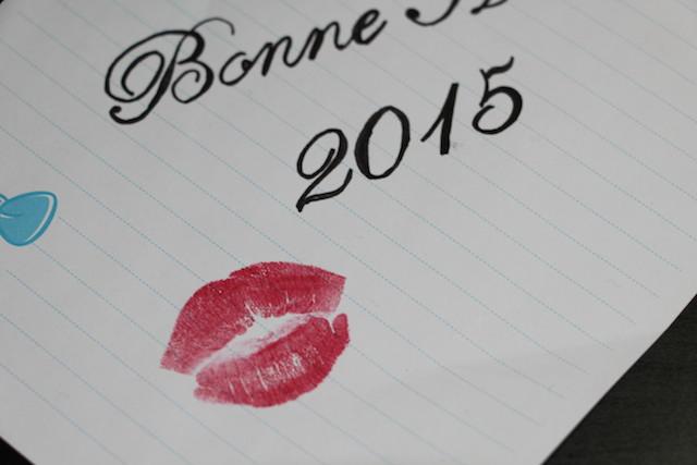 Bonne année 15.4 - copie