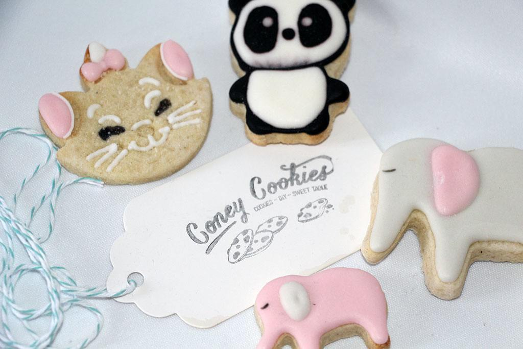 Coneycookies-Morandmors11