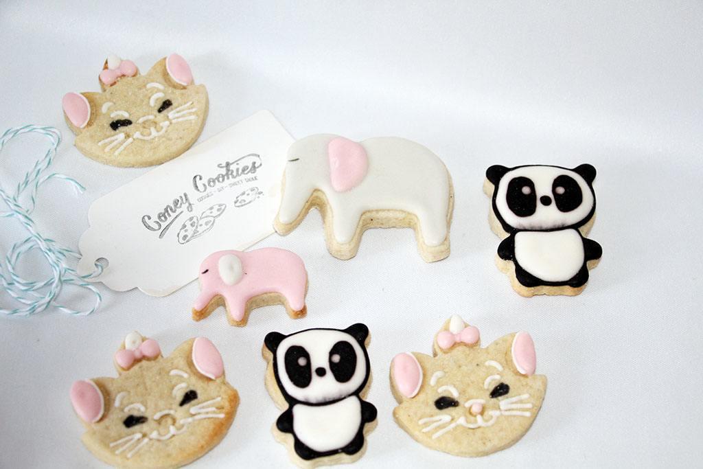 Coneycookies-Morandmors8