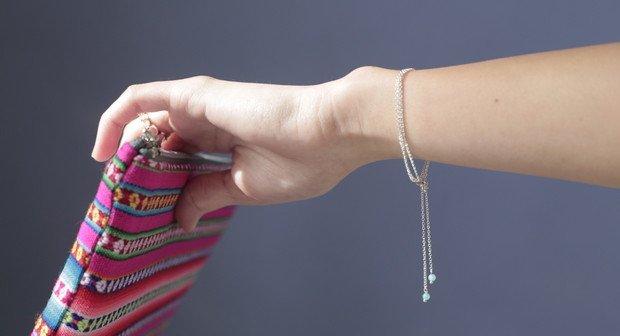 size_4_collier-ambroise-argent-turquoise-lama-demoiselle