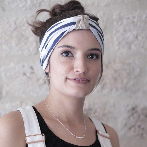 size_4_colliier-alfred-argent-nacre-lama-demoiselle