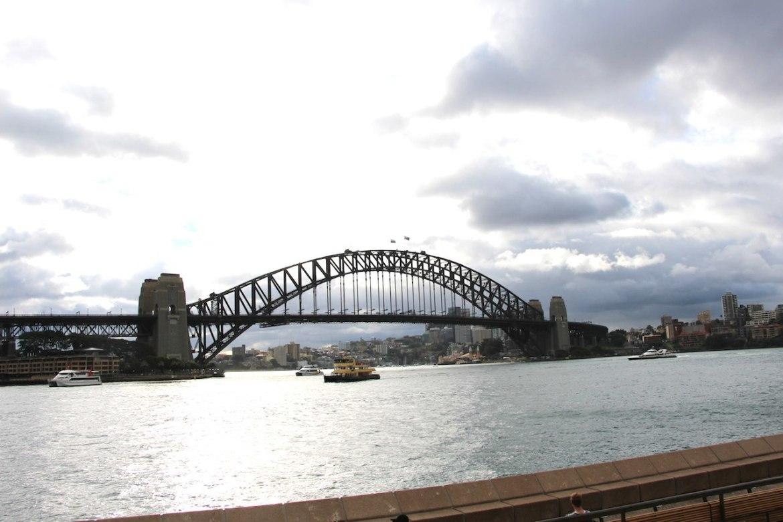 Australie-sydney_morsblog 3