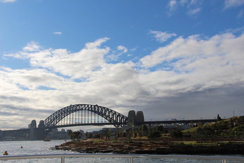 Australie-sydney_morsblog 33