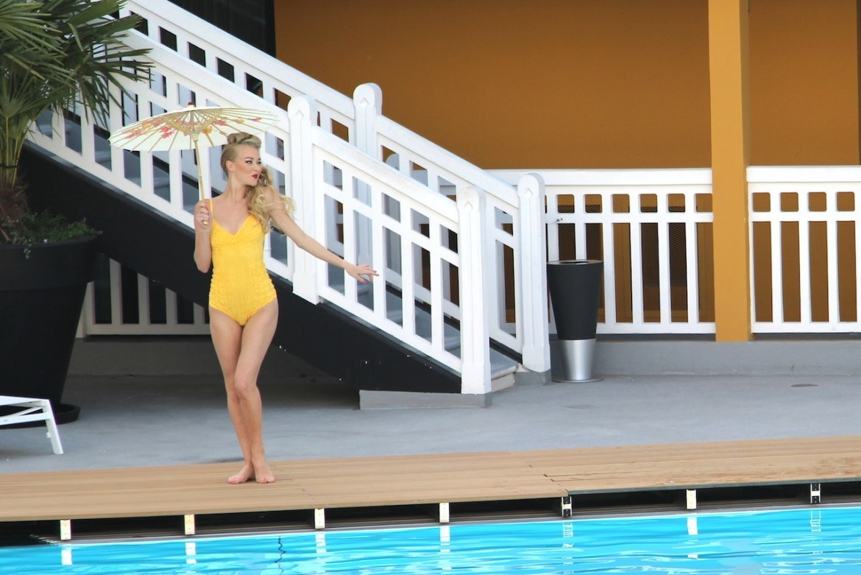 Bikinimolitor_morsblog6