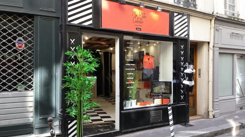 Boutique MPC_20150601_1