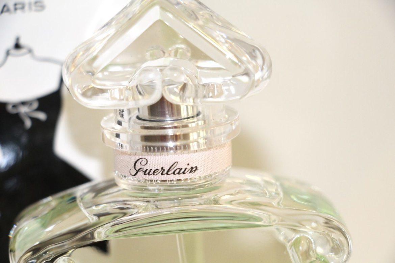 Parfumete-morsblog12