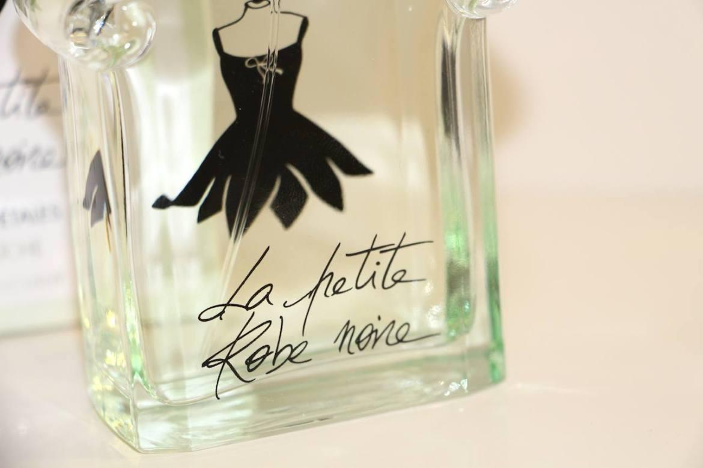 Parfumete-morsblog14