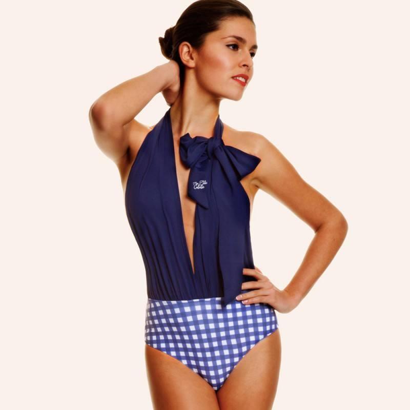 maillot-de-bain-trikini-bb-1