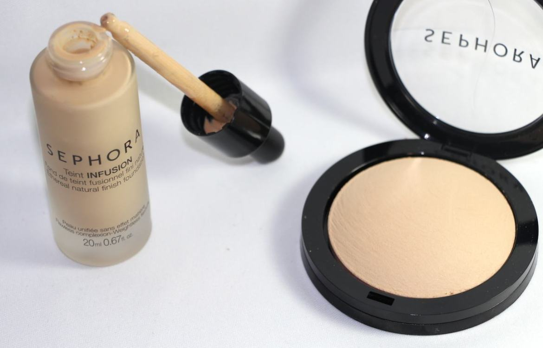 Makeup50euros_morsblog4