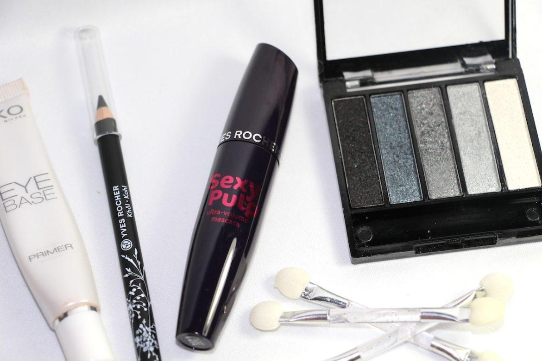 Makeup50euros_morsblog5