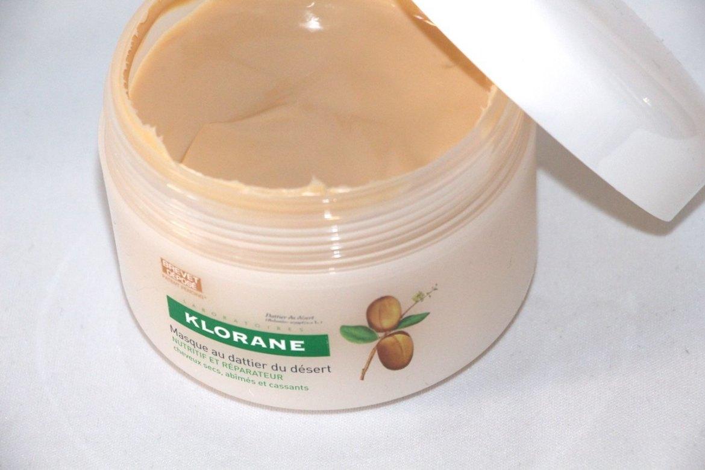 klorane-Dattierdudesert_morsblog10