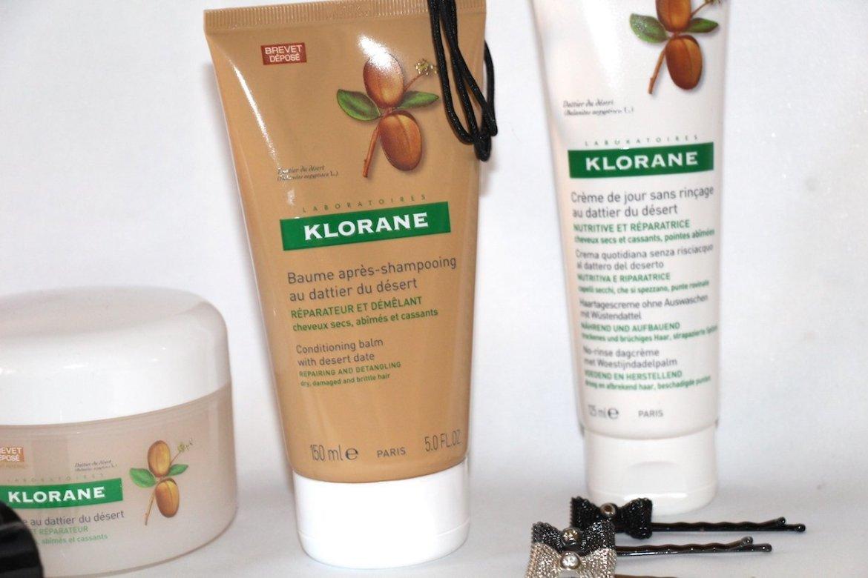 klorane-Dattierdudesert_morsblog6
