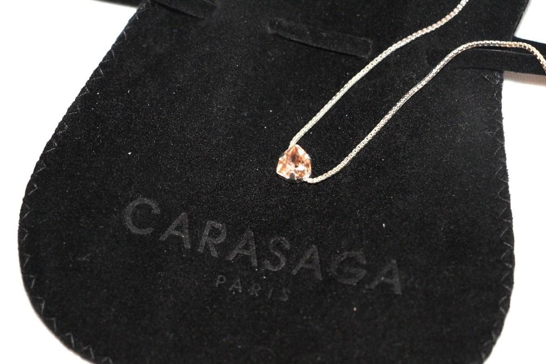 Carasaga_anniversaire_morsblog 3