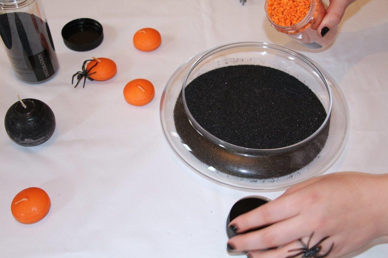 DIY Halloween_morsblog 10