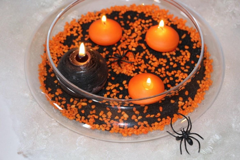 DIY Halloween_morsblog 24