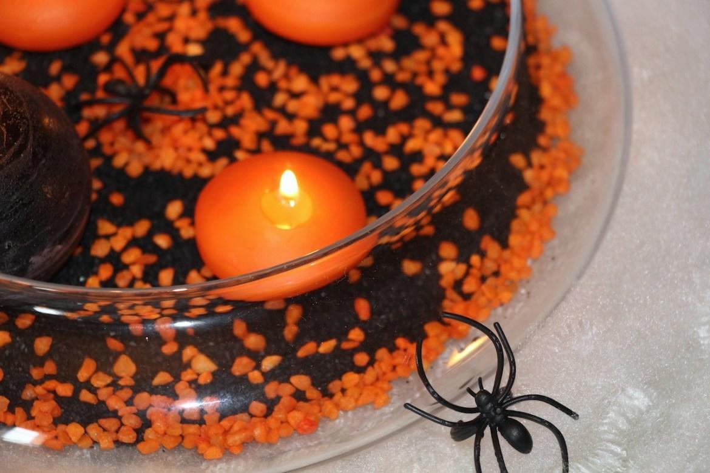 DIY Halloween_morsblog 25