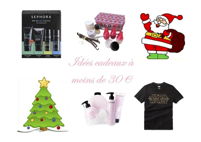 Cadeauxmoins30euros15_Morsblog
