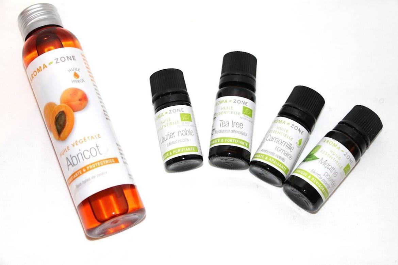 aromatherapie_aromazone_morsblog 2