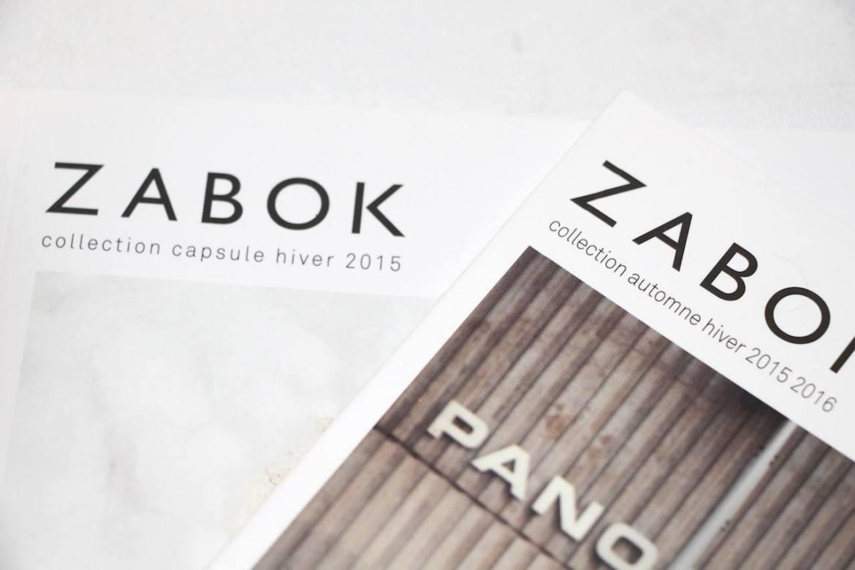 Zabok_bijoux_morsblog 5