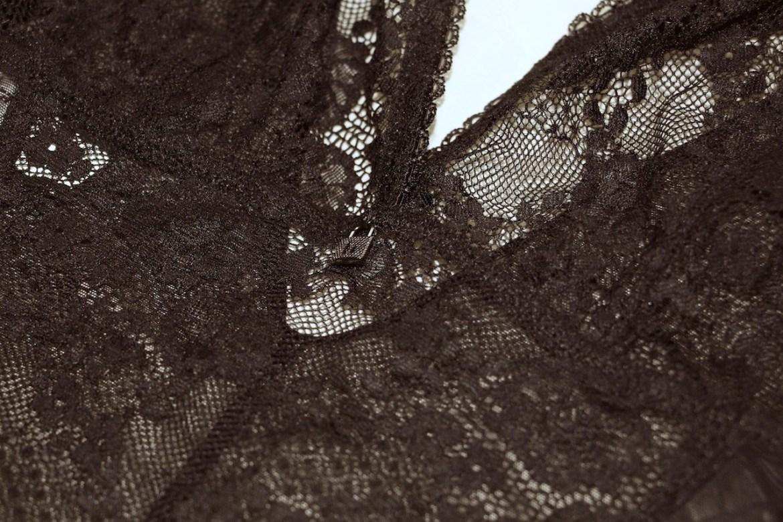 Barbara_lingerie_morsblog 6