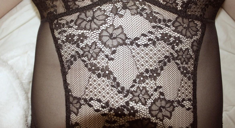 Barbara_lingerie_morsblog 7