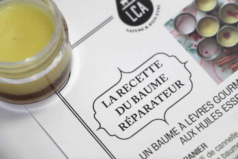 Diybeaute-baumelevre-LCA-morandmorsblog 26