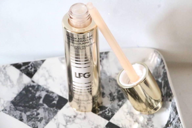 Serum-Anti-Age-LPG-morandmors3