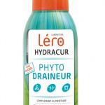 lero_esthetic_hydracur-450_0116