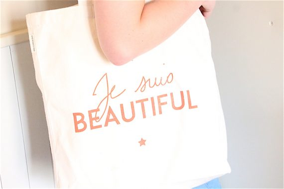 Je suis Beautiful : Mes coups de coeur beauté